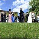 Escoger el lugar para tu boda