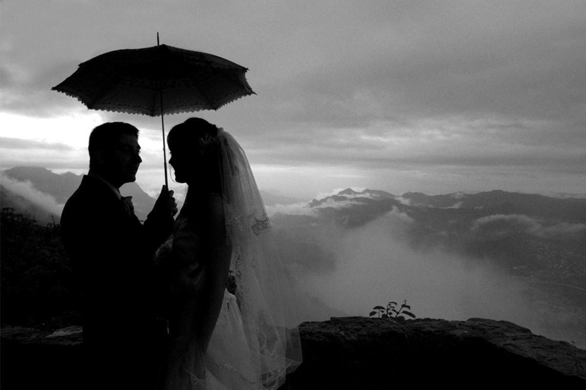 Fotograf as bodas blanco negro - Fotos en blanco ...